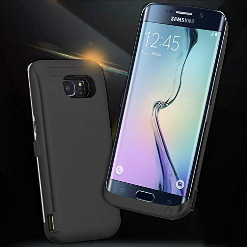 Galaxy S9 Plus Privacy Screen Protector 3D Curved Anti-Peep Scratch Resistant Tempered Glass Screen Protector Guard Shield Saver Armor Cover for Samsung Galaxy S9 SM-G965U Phone