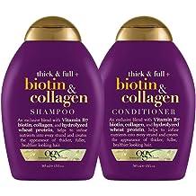 ogx shampoo sverige