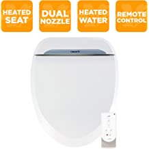 Ubuy Sweden Online Shopping For Biobidet In Affordable Prices